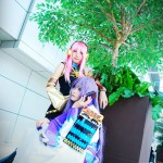 1344077645_vocaloid_cosplay_by_yuegene