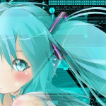 15974-hatsune-miku-vocaloid-1920x1080-anime-wallpaper