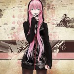 19862-megurine-luka-vocaloid-1920x1080-anime-wallpaper