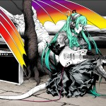 6037-hatsune-miku-1920x1080-anime-wallpaper