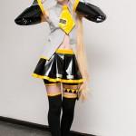akita_neru_cosplay_by_tink_ichigo