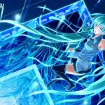 anime-vocaloid_00175502