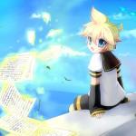 anime-vocaloid_00175703