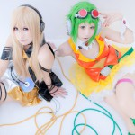 cosplay-w-gumi-vocaloids-20640055-751-500
