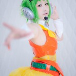 epic-cosplay-gumi-vocaloids-20640047-500-751
