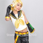 free-shipping-vocaloid-2-rin-kagamine-cosplay-costume-dress-cosplay-costume-women-clothes