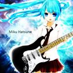 hatsune-miku-11106-1920x1080