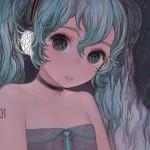 hatsune-miku-vocaloid-6744