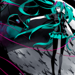 hatsune-miku-vocaloid-anime-hd-wallpaper-1920x1080-5177