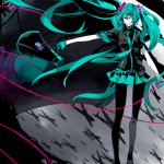 hatsune-miku-vocaloid-anime-hd-wallpaper-1920x1080-5177