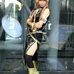 interm_cosplay_megurine_luka_003__643x968