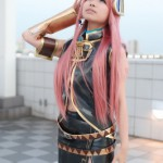interm_cosplay_megurine_luka_007__708x1064