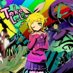 kagamine-rin-vocaloid-anime-hd-wallpaper-1920x1080-2314