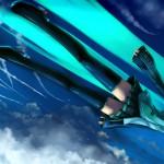 konachan-com-54263-hatsune_miku-neko_bserverz-vocaloid