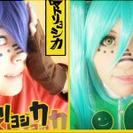 matryoska_vocaloid_cosplay_2_by_mishi_ko-d334p05