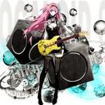megurine-luka-vocaloid-anime-hd-wallpaper-1920x1080-6552