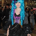 miku-hatsune-cosplay-from-vocaloid-311835