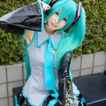 the-cosplay-of-miku-hatsune-vocaloids-17648703-933-1400