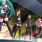 vocaloid-anime-hd-wallpaper-1920x1080-4310