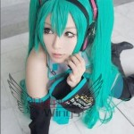 vocaloid-hatsune-miku-cosplay-wig-costume-dark-green-120cm