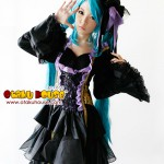 vocaloid-hatsune-miku-sandplay-cosplay-costume-5