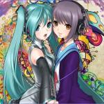 vocaloid-hatsune_00367258