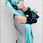 vocaloid-miku-hatsune-cosplay-lolly4me2-14985490-350-500