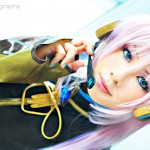 vocaloid__megurine_luka_ii_by_z3llll-d31mfgo