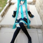 vocaloid_cosplay__hastune_miku_by_rainbow_pumpkin-d3fr031