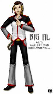 bigal big ai