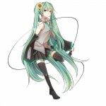 anime-hatsune-miku-vocaloid-781451