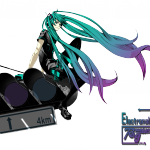 hatsune_miku_love_is_war_vocaloid_feu_rouge_assise_plaq