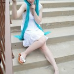 let_s_be_friends___miku_5_by_evie_e-d7hbpfa