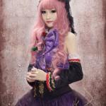 luka_by_guangyaomanman-d4jjyfe