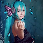 magnet_by_guangyaomanman-d4cllfu
