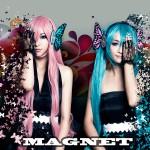 magnet_by_guangyaomanman-d4d782n