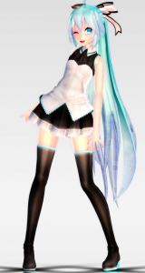 _mmd_newcomer__tda_miku_costume_arrangement_a_dl_by_fmafreak121-d6r3sex