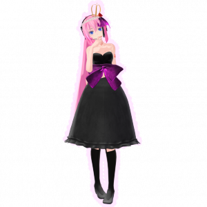 tda_megurine_luka_dress___download___by_palcario-d6wl6jv