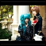 vocaloid_by_guangyaomanman-d4675lv