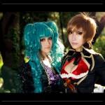vocaloid_by_guangyaomanman-d467ajy