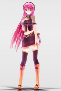 _mmd__tda_beautiful_luka_download_by_swatmare-d7of2om