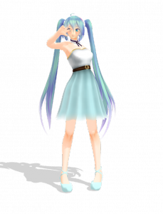 _mmd_pmd__sweet_blue_miku_model_by_sakura_iro-d7x9hox