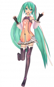 project_diva_f_2nd_miku_star_voice_dl_by_randomdraggon-d7forhn