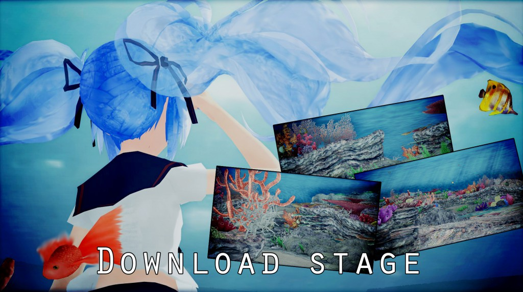 mmd_stage_under_water_dl_by_elviramoa-d699ae9