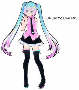 tda_electric_love_miku_dl_by_xoriu-d6u43r9