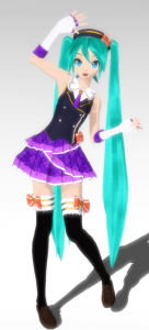 i_love_my_dt_sailor_miku_____by_meihikary-d5p50wx