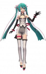 project_diva_f_2nd_miku_dimension_by_randomdraggon-d7fmla0