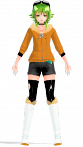 mmd___life_reset_button_gumi___complete__b_daydl___by_rayne_ray-d6asb2p