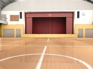 mmd_hq_school_gym_stage_download_by_saler1-d7vxonw
