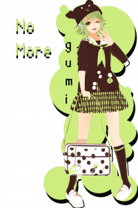 no_more_gumi_dl_by_kyary_foo-d6mqo0x